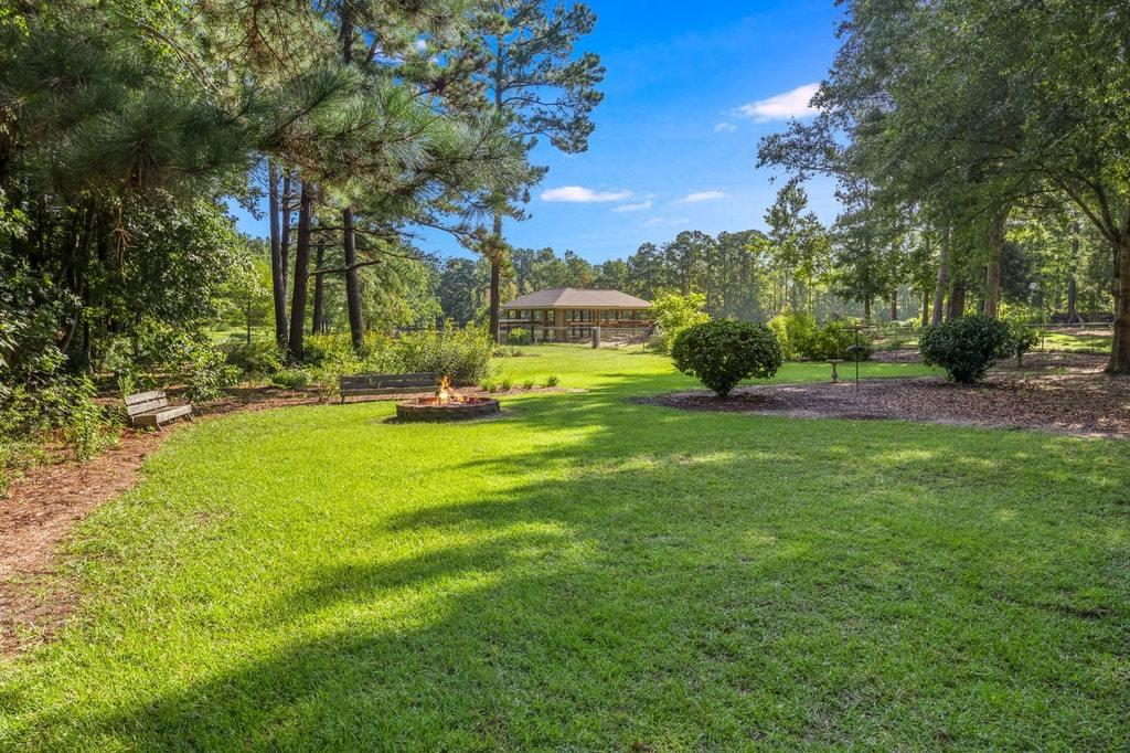 Plantation II Homes For Sale - 155 Meredith, Eutawville, SC - 37