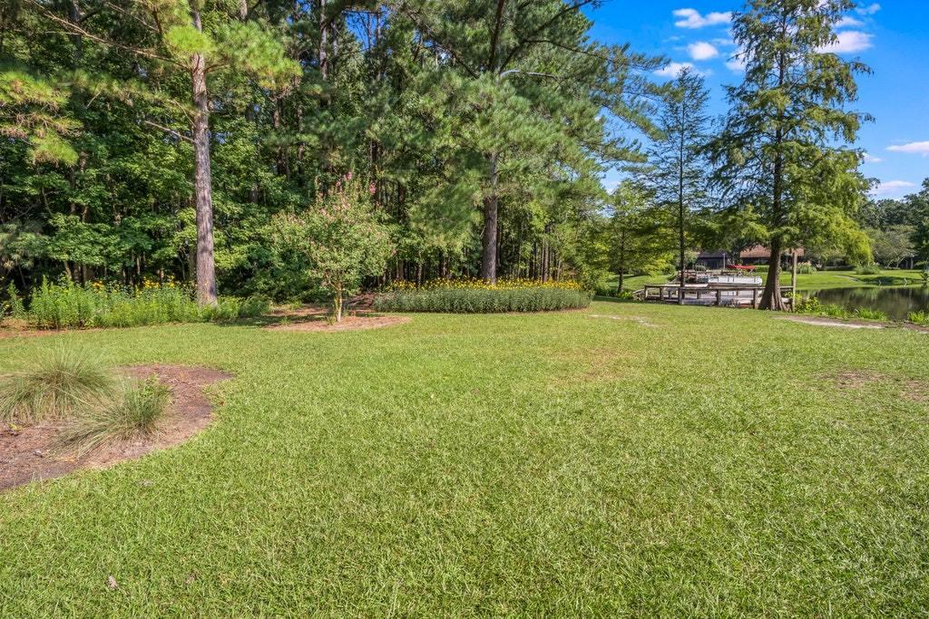 Plantation II Homes For Sale - 155 Meredith, Eutawville, SC - 38