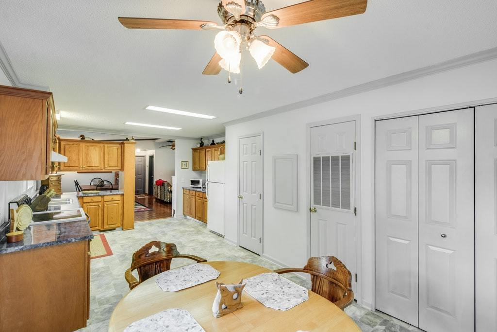 Plantation II Homes For Sale - 155 Meredith, Eutawville, SC - 30