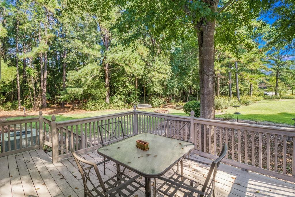Plantation II Homes For Sale - 155 Meredith, Eutawville, SC - 16