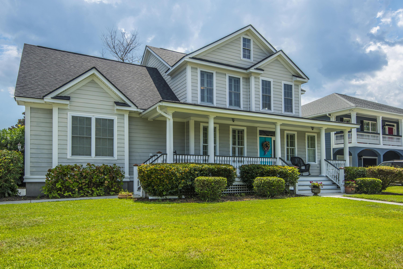 405 Harrods Lane Charleston $560,000.00