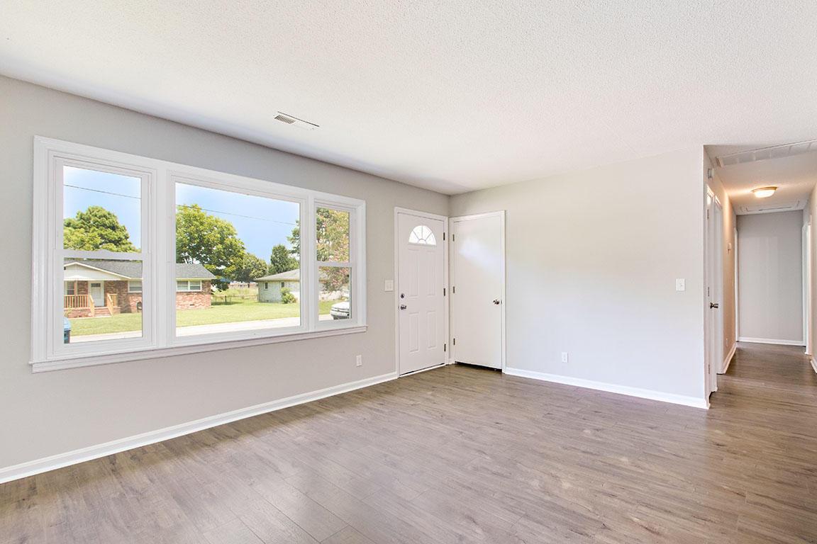 Sedgefield Section I Homes For Sale - 121 Elmora, Goose Creek, SC - 4