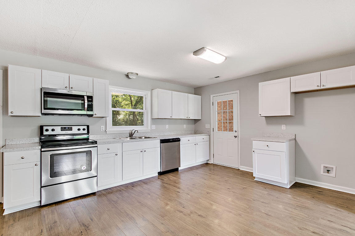 Sedgefield Section I Homes For Sale - 121 Elmora, Goose Creek, SC - 6