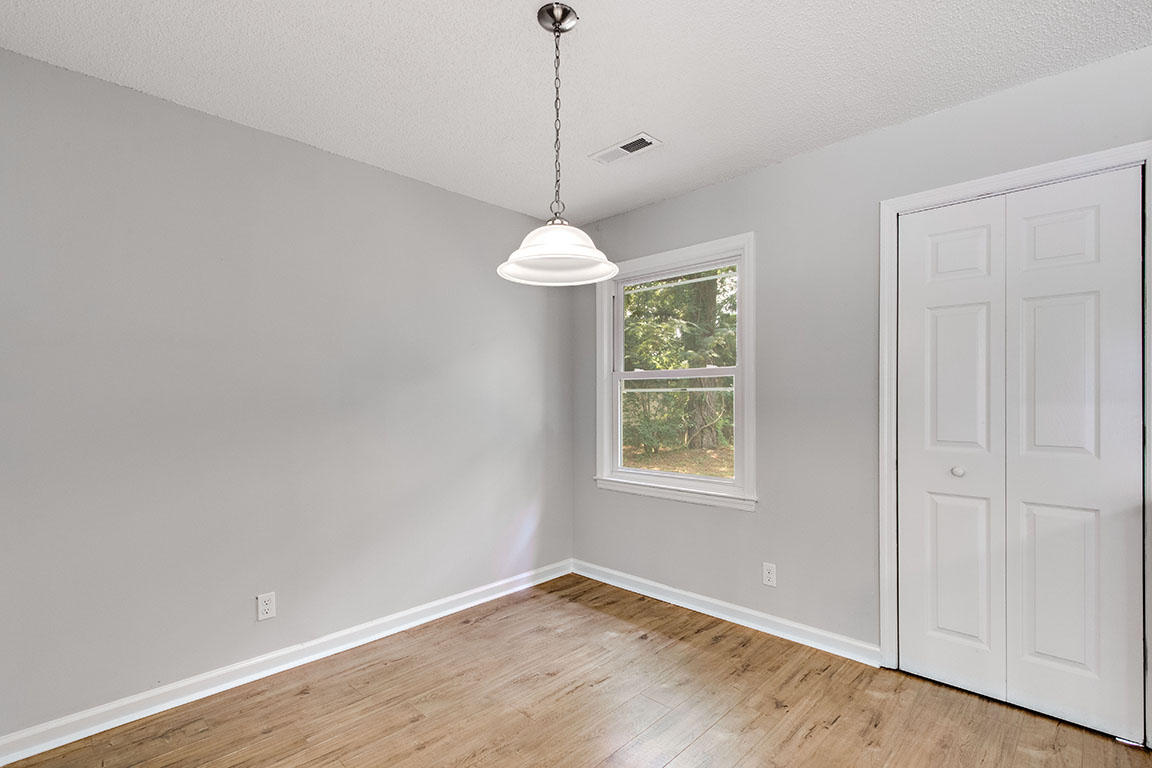 Sedgefield Section I Homes For Sale - 121 Elmora, Goose Creek, SC - 1
