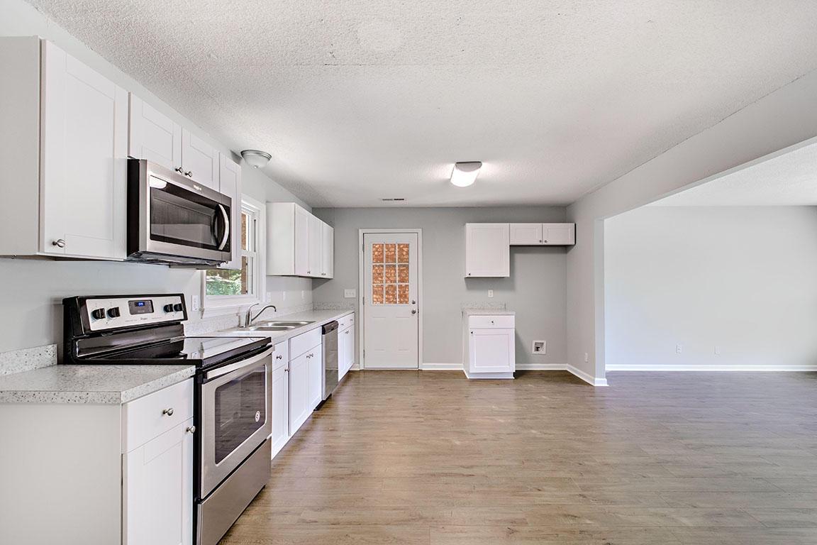 Sedgefield Section I Homes For Sale - 121 Elmora, Goose Creek, SC - 8
