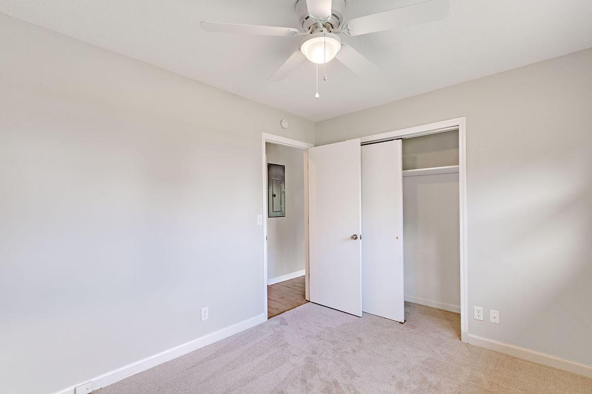 Sedgefield Section I Homes For Sale - 121 Elmora, Goose Creek, SC - 17