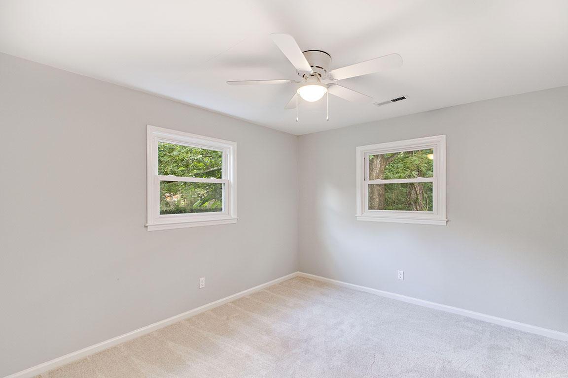Sedgefield Section I Homes For Sale - 121 Elmora, Goose Creek, SC - 19
