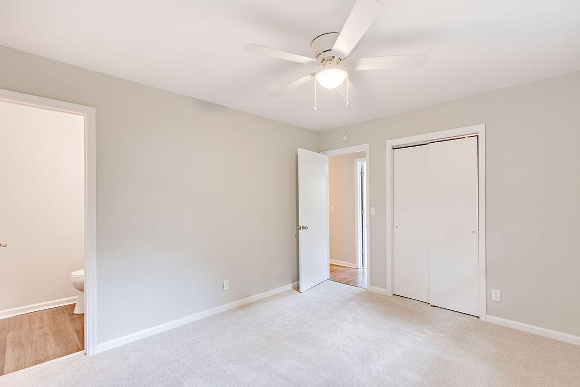 Sedgefield Section I Homes For Sale - 121 Elmora, Goose Creek, SC - 20