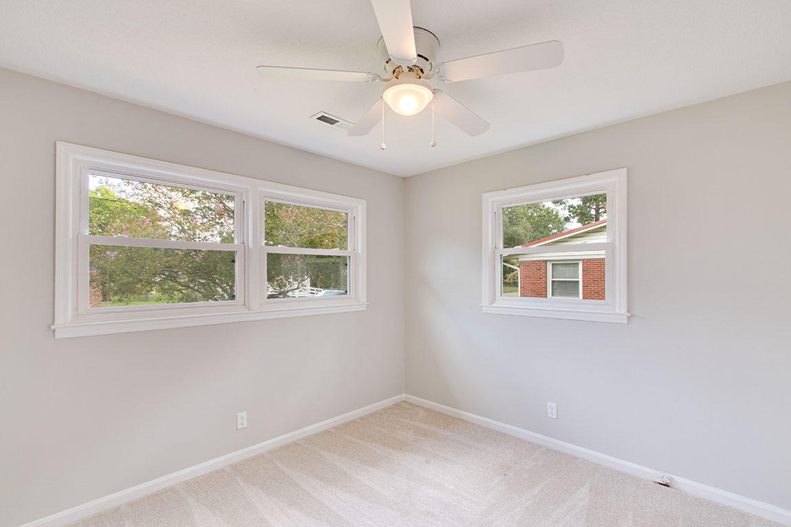 Sedgefield Section I Homes For Sale - 121 Elmora, Goose Creek, SC - 15