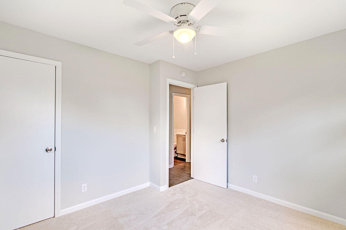 Sedgefield Section I Homes For Sale - 121 Elmora, Goose Creek, SC - 16