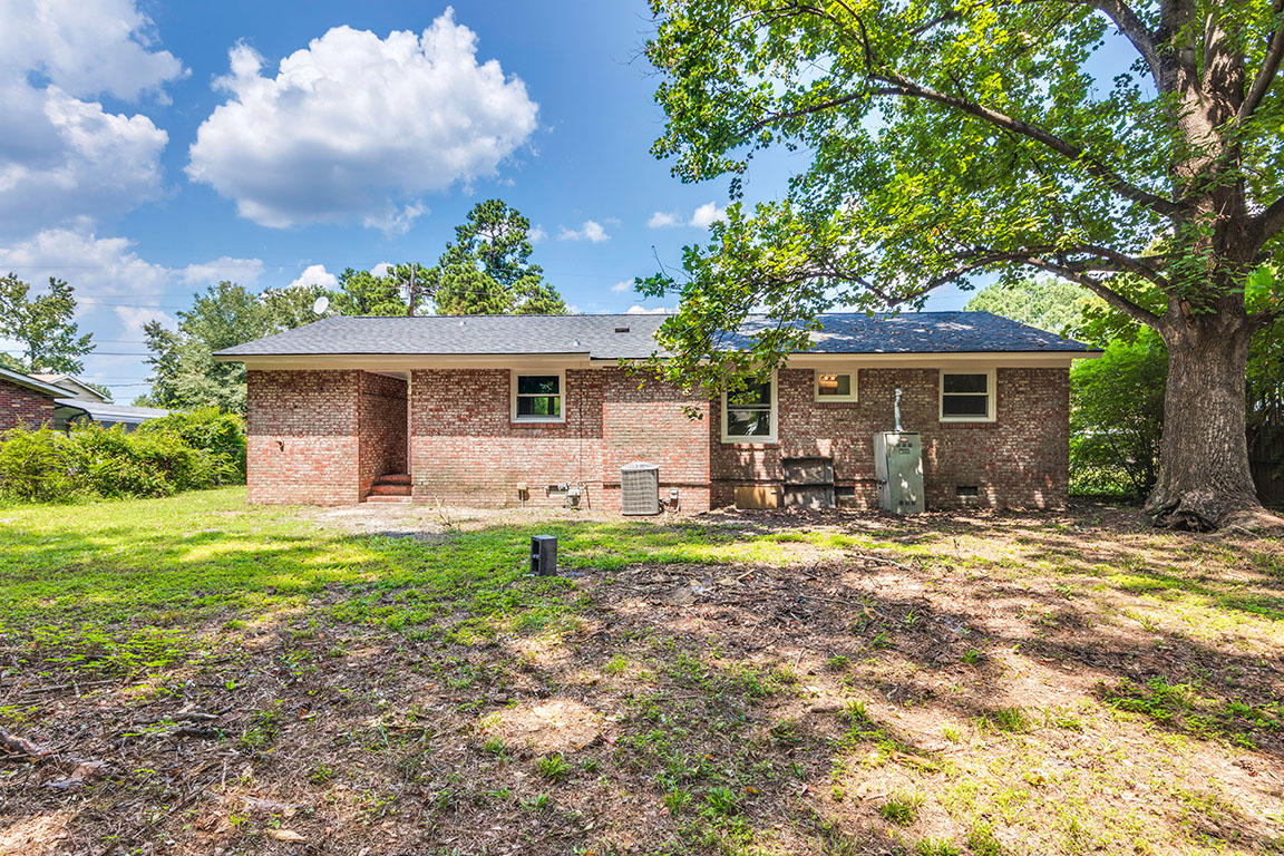 Sedgefield Section I Homes For Sale - 121 Elmora, Goose Creek, SC - 18