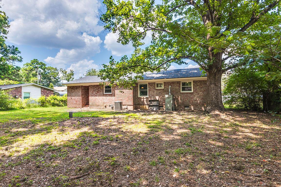 Sedgefield Section I Homes For Sale - 121 Elmora, Goose Creek, SC - 10