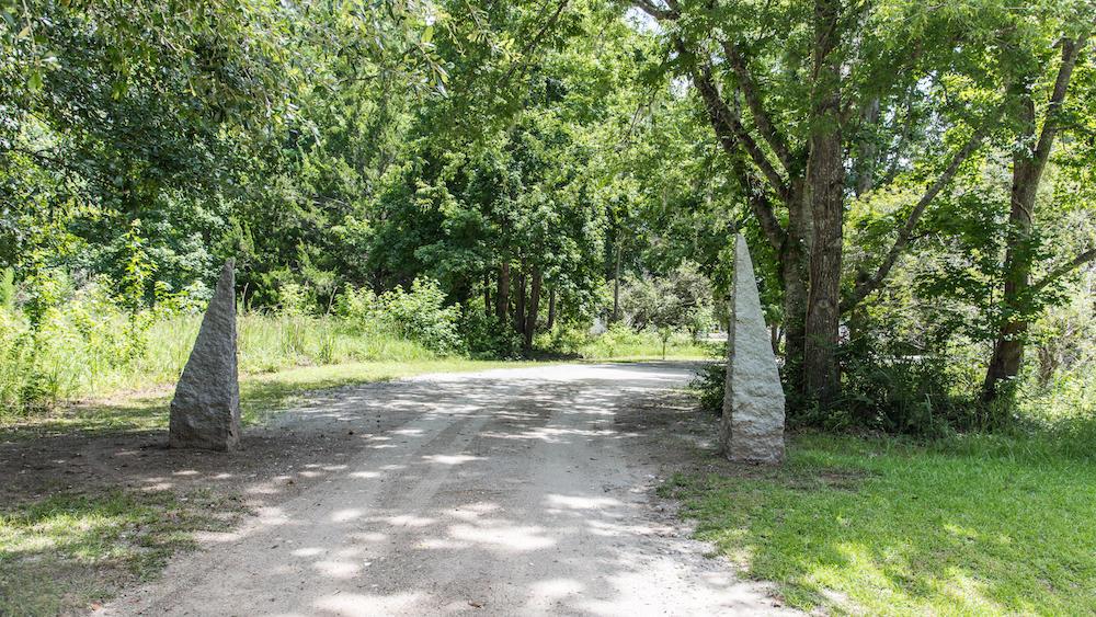 Longcreek Plantation Homes For Sale - 1952 Long Creek, Wadmalaw Island, SC - 55