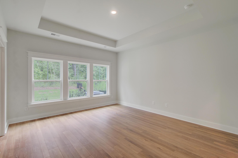 Park West Homes For Sale - 3033 Caspian, Mount Pleasant, SC - 32