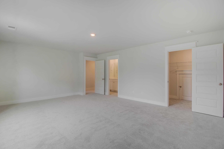 Park West Homes For Sale - 3033 Caspian, Mount Pleasant, SC - 25