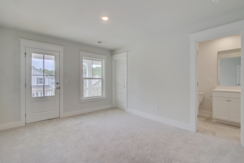 Park West Homes For Sale - 3033 Caspian, Mount Pleasant, SC - 20