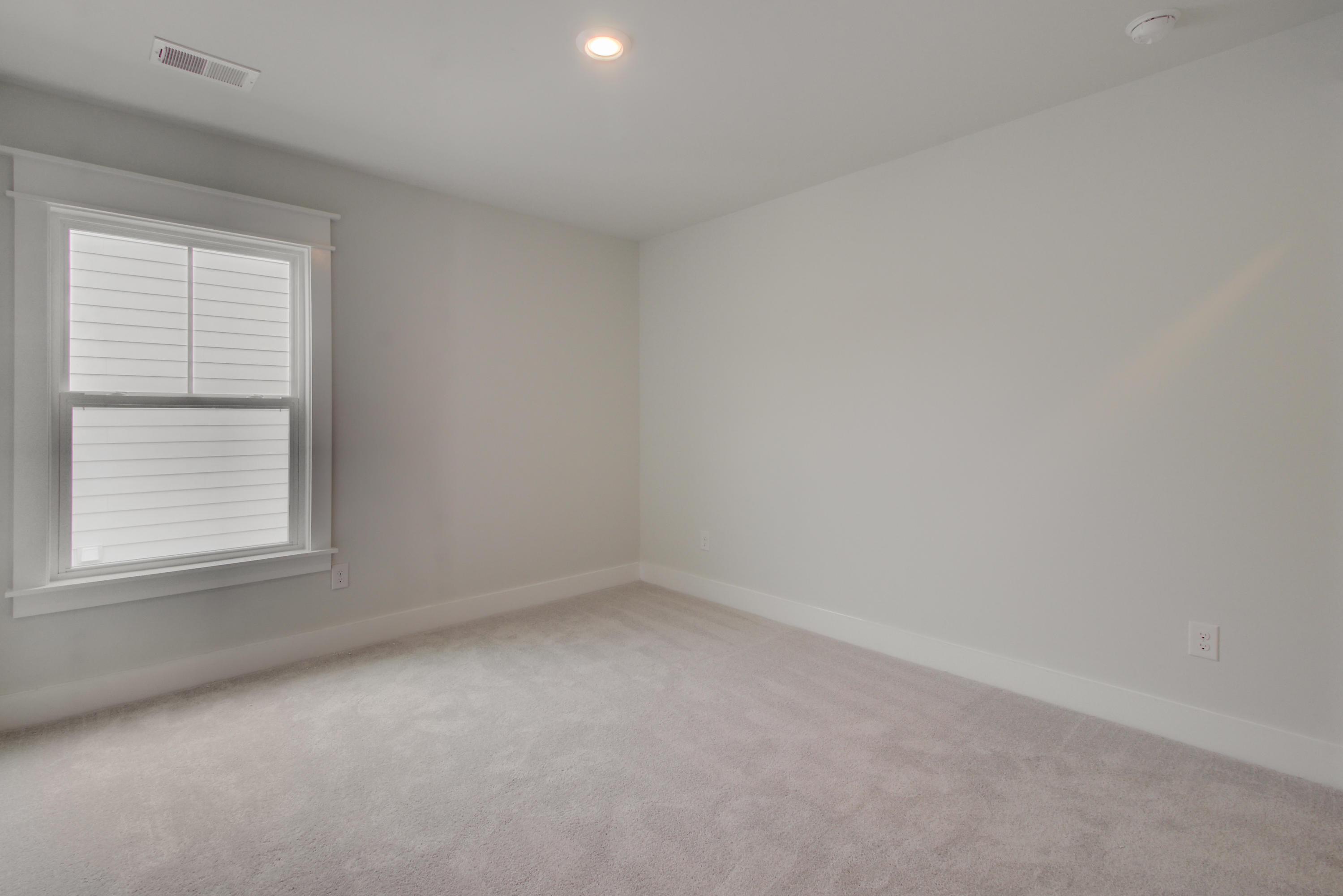 Park West Homes For Sale - 3033 Caspian, Mount Pleasant, SC - 21