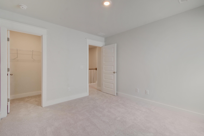 Park West Homes For Sale - 3033 Caspian, Mount Pleasant, SC - 17