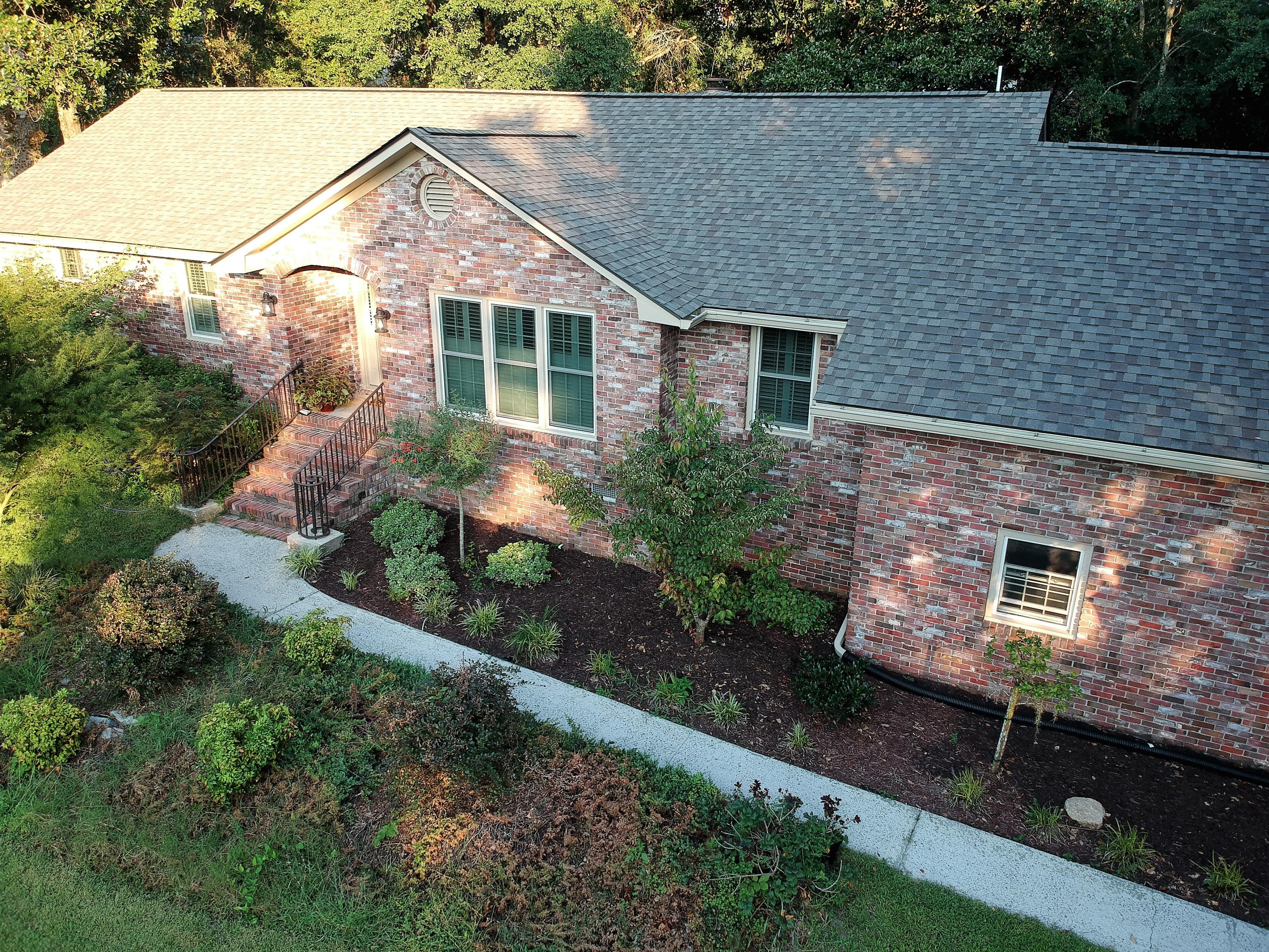 Dominion Hills Homes For Sale - 1027 Yeamans Hall, Hanahan, SC - 35