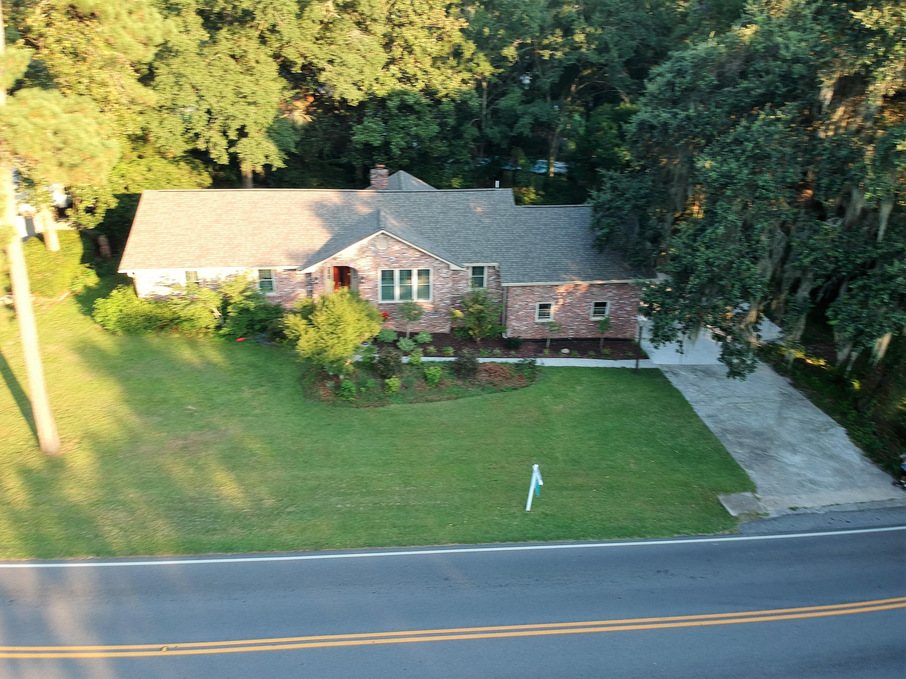 Dominion Hills Homes For Sale - 1027 Yeamans Hall, Hanahan, SC - 40