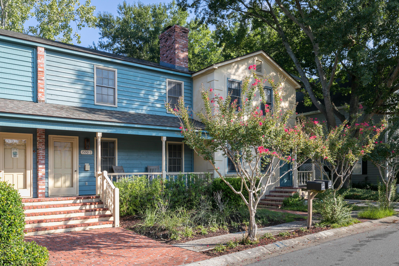 North Point Homes For Sale - 1530 Village, Mount Pleasant, SC - 17