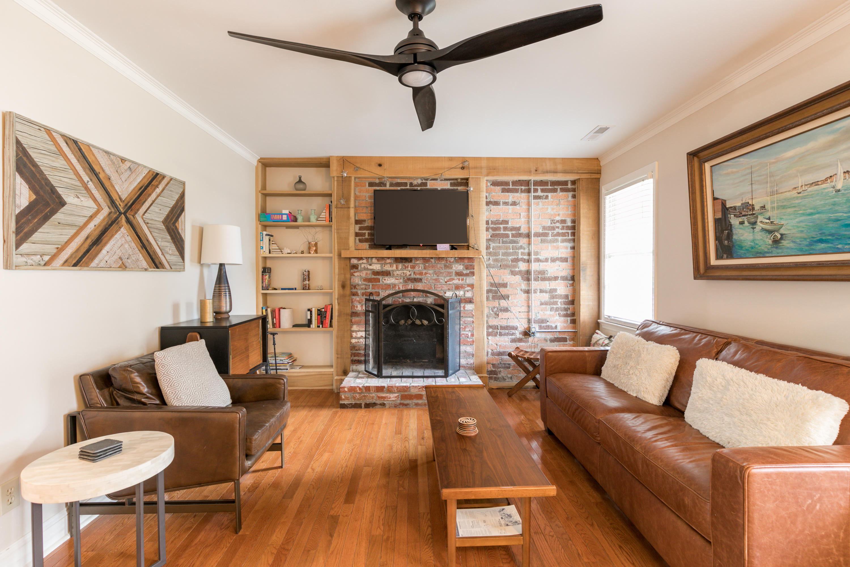 North Point Homes For Sale - 1530 Village, Mount Pleasant, SC - 6