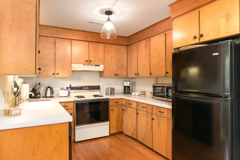 North Point Homes For Sale - 1530 Village, Mount Pleasant, SC - 18
