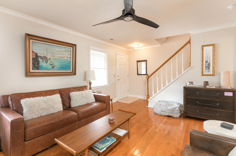 North Point Homes For Sale - 1530 Village, Mount Pleasant, SC - 5