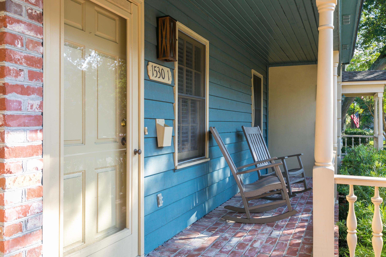 North Point Homes For Sale - 1530 Village, Mount Pleasant, SC - 20