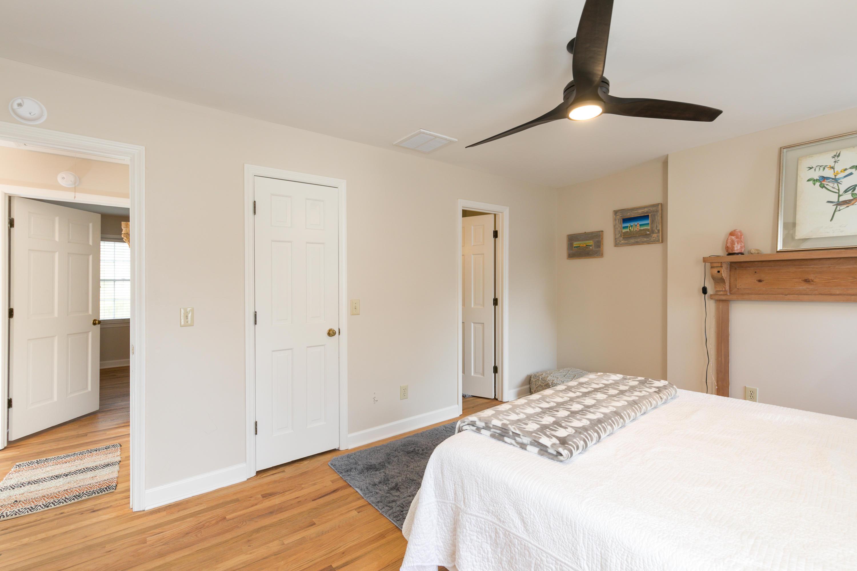 North Point Homes For Sale - 1530 Village, Mount Pleasant, SC - 23