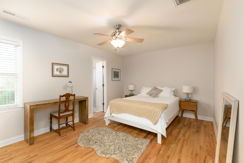 North Point Homes For Sale - 1530 Village, Mount Pleasant, SC - 1