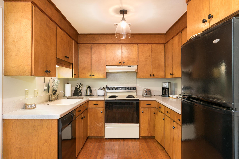 North Point Homes For Sale - 1530 Village, Mount Pleasant, SC - 13