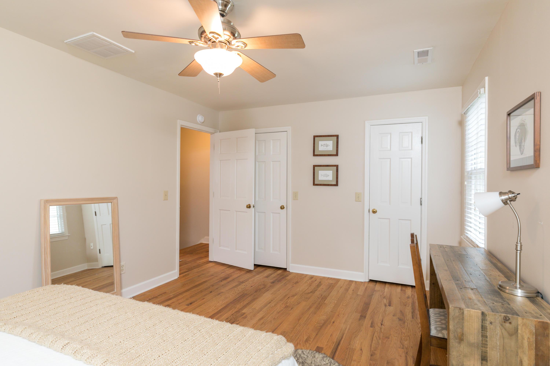 North Point Homes For Sale - 1530 Village, Mount Pleasant, SC - 19