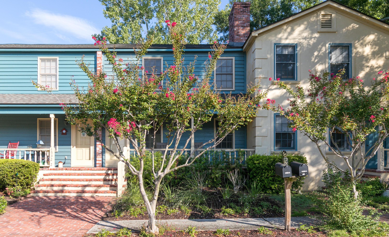 North Point Homes For Sale - 1530 Village, Mount Pleasant, SC - 10