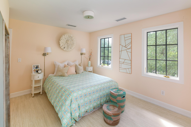 Ashley Harbor Homes For Sale - 1588 Spinnaker, Charleston, SC - 3