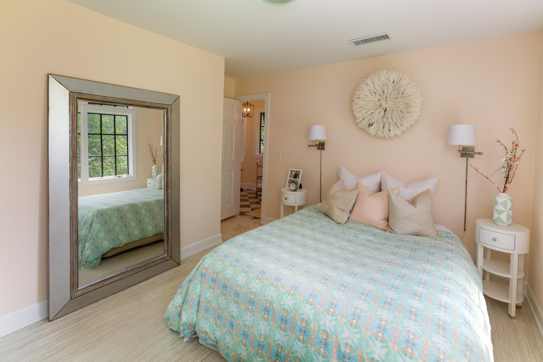 Ashley Harbor Homes For Sale - 1588 Spinnaker, Charleston, SC - 2