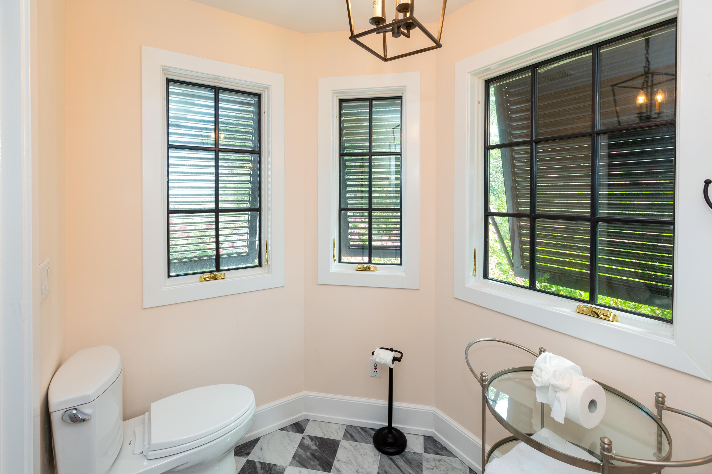 Ashley Harbor Homes For Sale - 1588 Spinnaker, Charleston, SC - 33