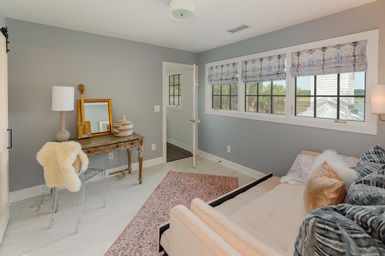 Ashley Harbor Homes For Sale - 1588 Spinnaker, Charleston, SC - 21