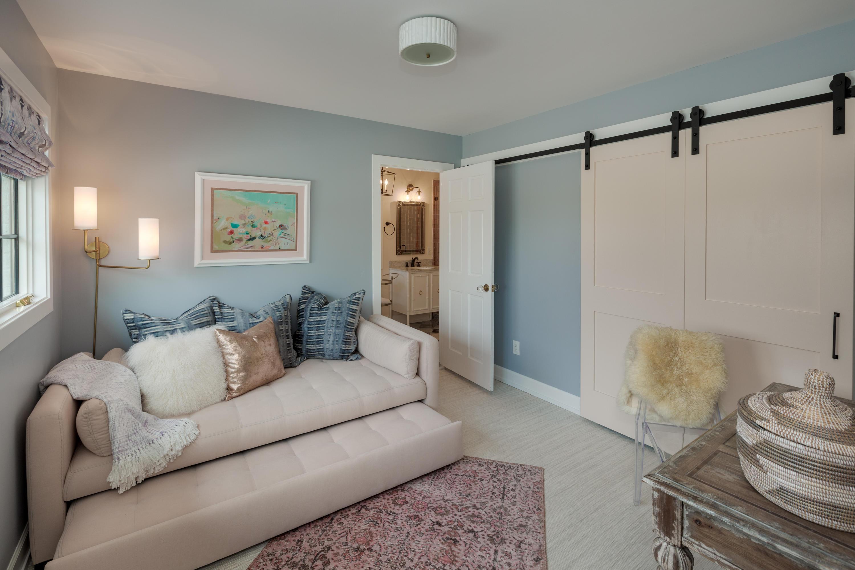 Ashley Harbor Homes For Sale - 1588 Spinnaker, Charleston, SC - 19