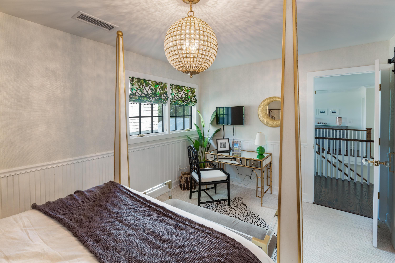 Ashley Harbor Homes For Sale - 1588 Spinnaker, Charleston, SC - 6