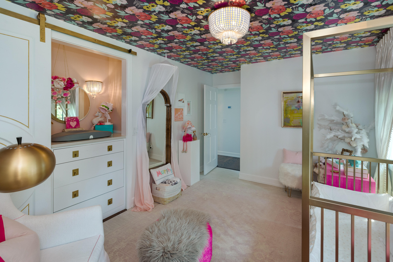 Ashley Harbor Homes For Sale - 1588 Spinnaker, Charleston, SC - 8