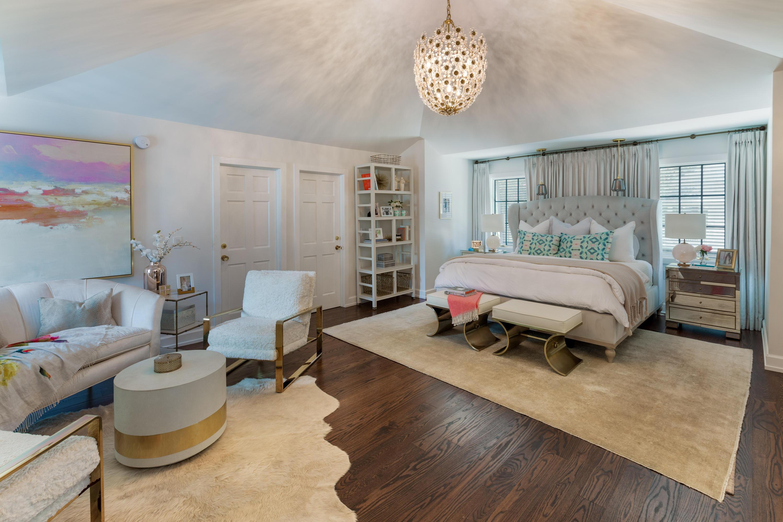 Ashley Harbor Homes For Sale - 1588 Spinnaker, Charleston, SC - 57