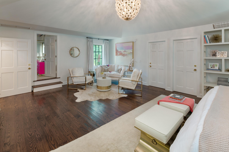 Ashley Harbor Homes For Sale - 1588 Spinnaker, Charleston, SC - 28