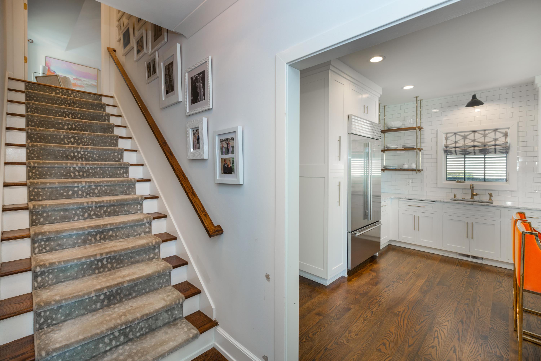 Ashley Harbor Homes For Sale - 1588 Spinnaker, Charleston, SC - 30