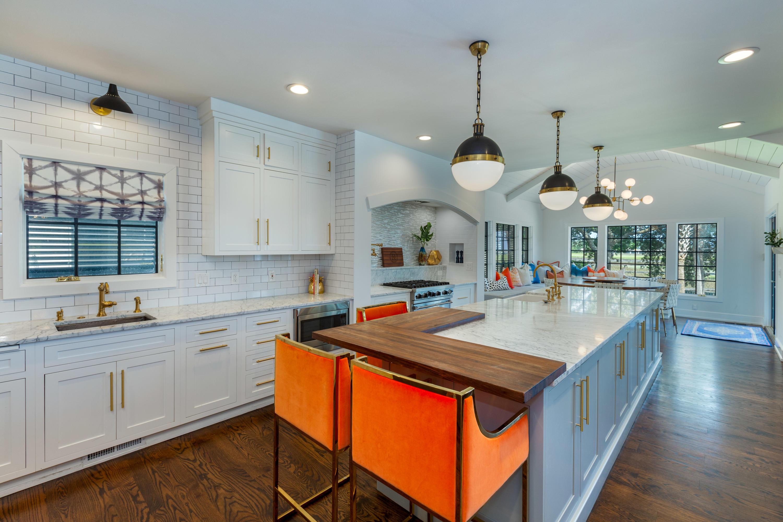 Ashley Harbor Homes For Sale - 1588 Spinnaker, Charleston, SC - 72
