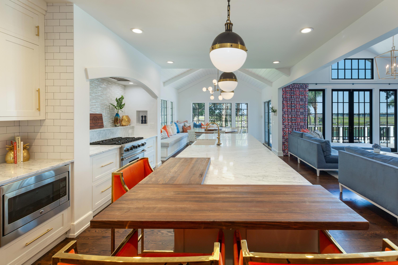 Ashley Harbor Homes For Sale - 1588 Spinnaker, Charleston, SC - 71