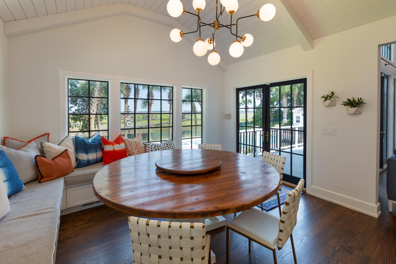 Ashley Harbor Homes For Sale - 1588 Spinnaker, Charleston, SC - 70