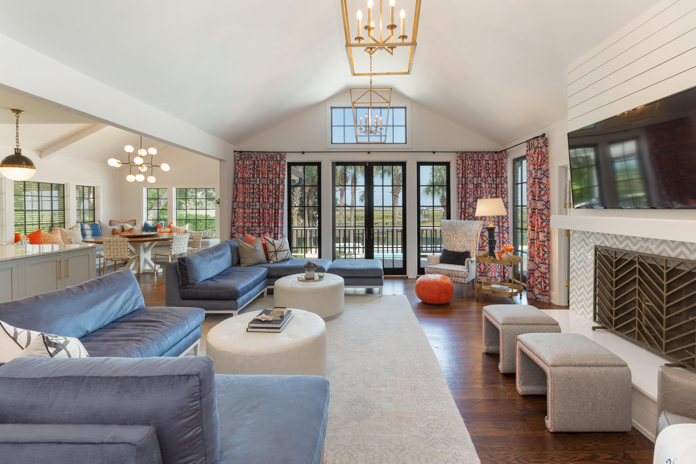Ashley Harbor Homes For Sale - 1588 Spinnaker, Charleston, SC - 59