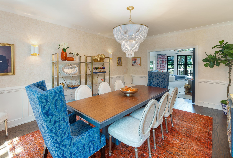 Ashley Harbor Homes For Sale - 1588 Spinnaker, Charleston, SC - 17