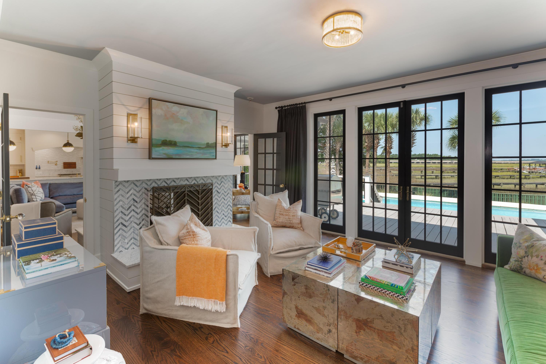 Ashley Harbor Homes For Sale - 1588 Spinnaker, Charleston, SC - 23